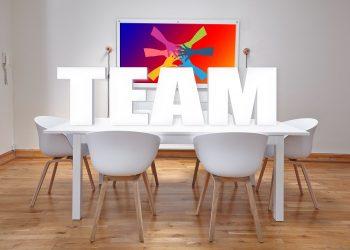 Coachingangebote-Teams-Einzelpersonen